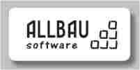 Allbau  Software